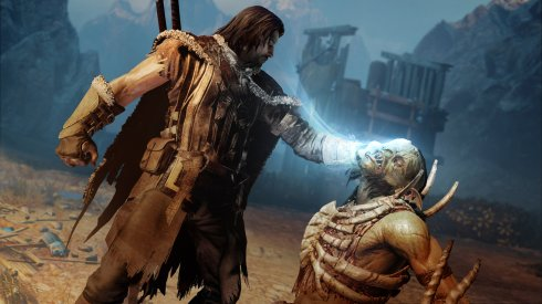 middle-earth-shadow-of-mordor-game-of-the-year-edition-screenshot-04-ps4-us-05apr15